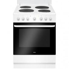 Cuisinière électrique AMICA - ACE6003B pas cher