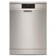 Lave-vaisselle largeur 60 cm AEG - FFB83700PM pas cher