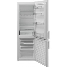 Réfrigérateur combiné SHARP - SJBB04NTXW1 pas cher