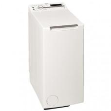 Lave-linge top WHIRLPOOL - TDLR65211 - 6.5Kg