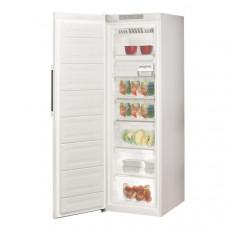 Congélateur armoire No-Frost WHIRLPOOL - UW8F2YWBIF