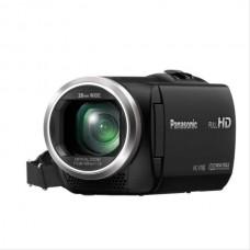 Caméscope haute définition PANASONIC - HCV180EFK