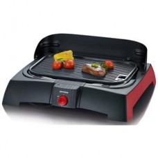 Barbecue électrique Posable SEVERIN - 2786