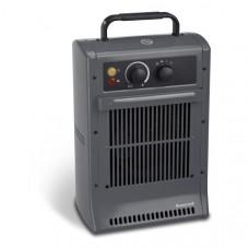 Radiateur électrique soufflant HONEYWELL - CZ2104EV2 pas cher