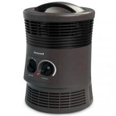 Radiateur électrique soufflant HONEYWELL - HHF360E4 pas cher