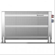 Radiateur électrique panneau rayonnant HONEYWELL - HW223E2 pas cher