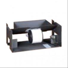 Insert - Foyer à bois options et accessoires DEVILLE - CO7037 pas cher