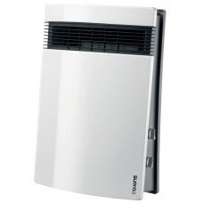 Radiateur électrique soufflant SUPRA - LITO02 pas cher