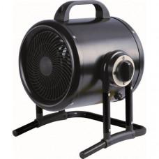 Radiateur électrique soufflant SUPRA - OTO pas cher