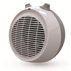 Radiateur électrique soufflant EWT - POM3 pas cher