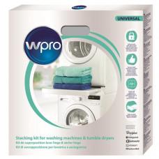 Kit WPRO - SKS101