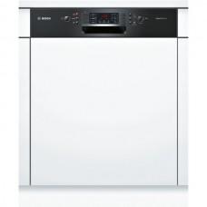 Lave-vaisselle intégrable BOSCH - SMI46IB03E - 13 couverts