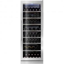 Cave à vin mise en température LE CHAI - LM1640