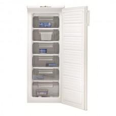 Congélateur armoire froid statique BRANDT - BFU4425SW