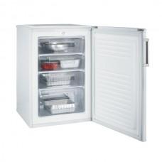Congélateur armoire froid statique CANDY - CCTUS542WH pas cher
