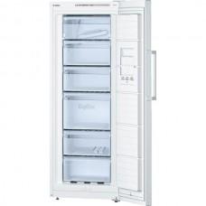 Congélateur armoire froid statique BOSCH - GSV29VW31