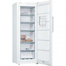 Congélateur armoire froid statique BOSCH - GSV29VWEV pas cher