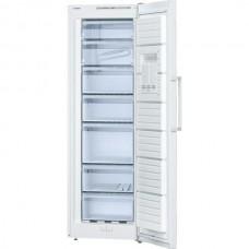 Congélateur armoire froid statique BOSCH - GSV33VW31
