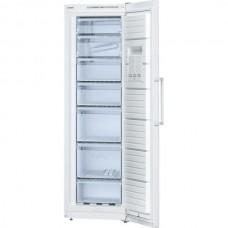 Congélateur armoire froid statique BOSCH - GSV36VW32