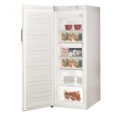 Congélateur armoire froid statique INDESIT - UI61W.1 pas cher