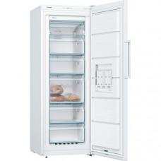 Congélateur armoire No-Frost BOSCH - GSN29UW3V pas cher