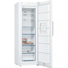 Congélateur armoire No-Frost BOSCH - GSN33VW3P pas cher