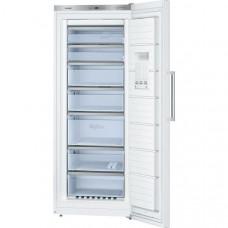 Congélateur armoire No-Frost BOSCH - GSN54AW35 pas cher