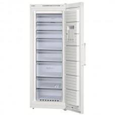 Congélateur armoire No-Frost BOSCH - GSN58VW30 pas cher