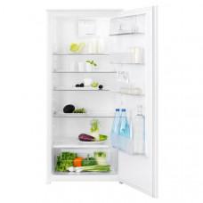 Réfrigérateur intégrable 1 porte Tout utile ELECTROLUX - ERB3DF12S pas cher