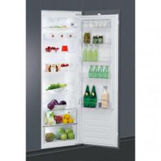 Réfrigérateur intégrable 1 porte Tout utile WHIRLPOOL - ARG180701 pas cher