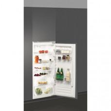 Réfrigérateur intégrable 1 porte Tout utile WHIRLPOOL - ARG8502 pas cher