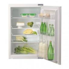 Réfrigérateur intégrable 1 porte Tout utile WHIRLPOOL - ARG90211N pas cher