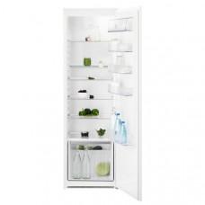 Réfrigérateur intégrable 1 porte Tout utile ELECTROLUX - ERS3DF18S pas cher