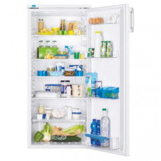 Réfrigérateur 1 porte Tout utile FAURE - FRAN24FW pas cher