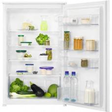 Réfrigérateur intégrable 1 porte Tout utile FAURE - FRAN88FS pas cher