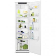 Réfrigérateur intégrable 1 porte Tout utile FAURE - FRDN18FS1 pas cher