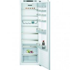 Réfrigérateur intégrable 1 porte Tout utile SIEMENS - KI81RADE0 pas cher