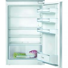 Réfrigérateur intégrable 1 porte Tout utile BOSCH - KIR18NSF0 pas cher