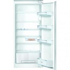 Réfrigérateur intégrable 1 porte Tout utile BOSCH - KIR24NSF2 pas cher