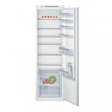 Réfrigérateur intégrable 1 porte Tout utile BOSCH - KIR81VSF0 pas cher