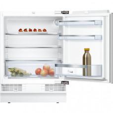 Réfrigérateur intégrable 1 porte Tout utile BOSCH - KUR15AFF0 pas cher