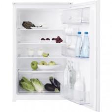 Réfrigérateur intégrable 1 porte Tout utile ELECTROLUX - LRB2AF88S pas cher