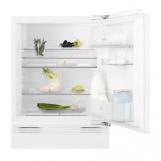 Réfrigérateur intégrable 1 porte Tout utile ELECTROLUX - LXB3AF82R pas cher