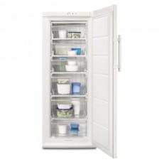 Congélateur armoire froid statique ELECTROLUX - EUF2205AOW pas cher