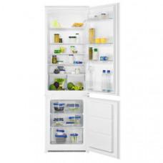 Réfrigérateur intégrable combiné FAURE - FNLX18FS1 pas cher