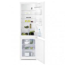 Réfrigérateur intégrable combiné ELECTROLUX - LNT3LF18S pas cher