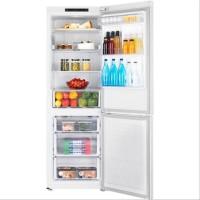 Réfrigérateur combiné SAMSUNG - RB30J3000WW/EF pas cher