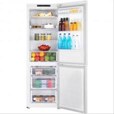 Réfrigérateur combiné SAMSUNG - RB30J3000WW/EF