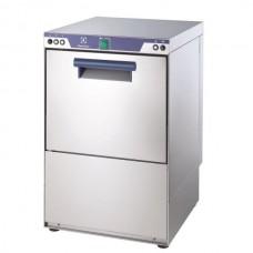 Lavage vaisselle ELECTROLUX PRO - 402077