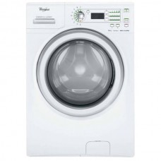 Lavage textile WHIRLPOOL SEMI PRO - AWG1212/PRO